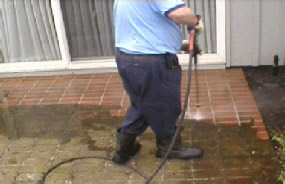 cleaning6