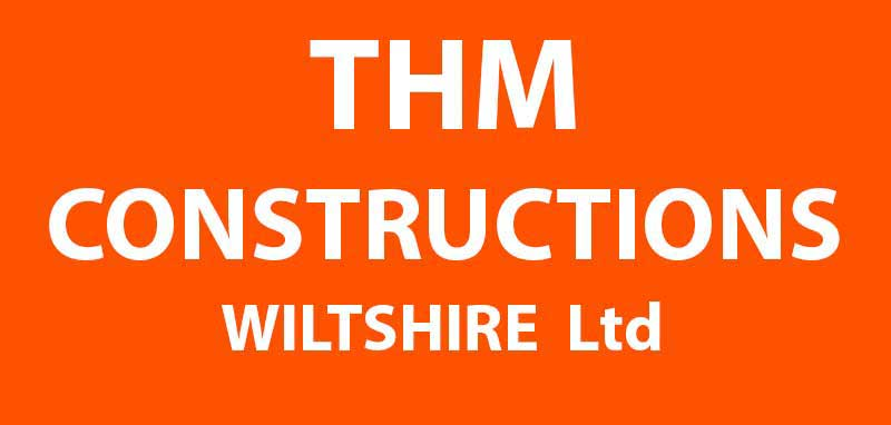 THM Construction Wiltshire Ltd