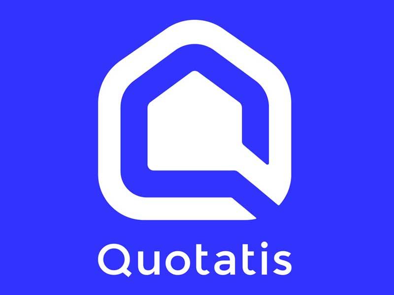 quatitis-logo